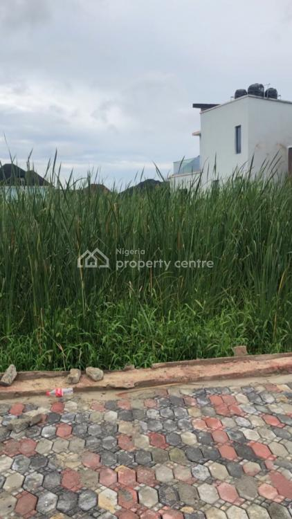 2 Plots of Land, Thomas Estate, Ajah, Lagos, Residential Land for Sale