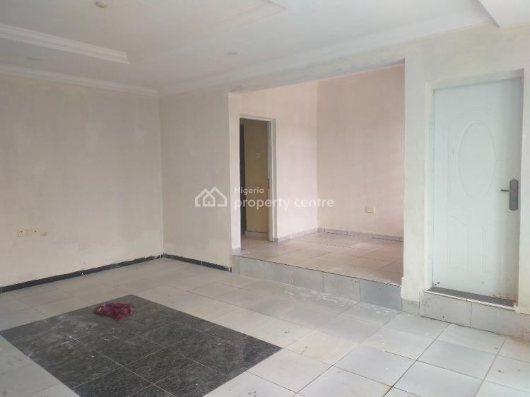 3 Bedroom Flat, Bayeku, Ikorodu, Lagos, Flat / Apartment for Rent