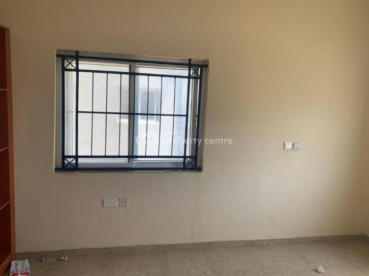 3 Bedroom Apartment, Off Freedom Way, Lekki Expressway, Lekki, Lagos, Flat / Apartment for Rent