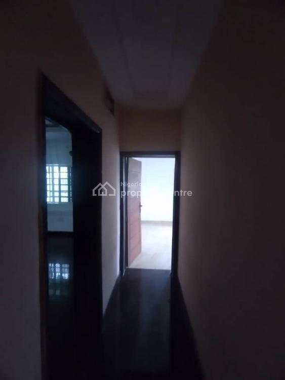 2 Bedroom Apartment in an Estate, Remleck, Badore, Ajah, Lagos, Flat / Apartment for Rent