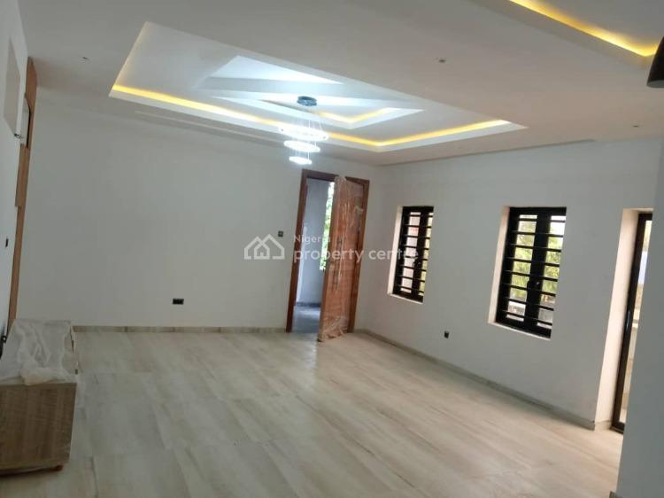 Newly Built 3 Bedroom Flat, Ikeja Gra, Ikeja, Lagos, Flat / Apartment for Sale