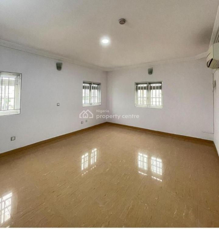 3 Bedroom Flat with Swimming Pool and  Gym, Oniru, Victoria Island (vi), Lagos, Flat / Apartment for Rent