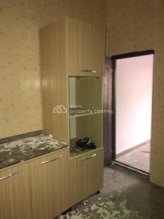 a Lovely 3 Bedroom Terrace Duplex, Lekki Gardens Phase 1, Sangotedo, Ajah, Lagos, Terraced Duplex for Sale