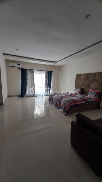 Now Selling 2 Bedroom Apartment, Lekki, Lagos, Flat / Apartment for Sale