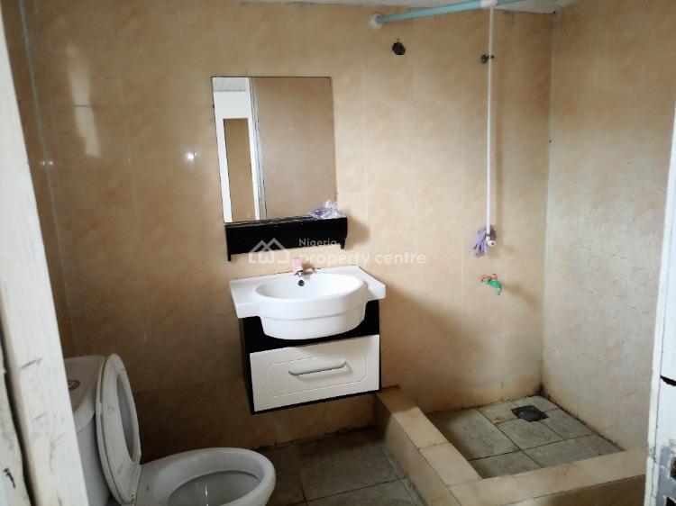 Service One Bedroom Apartments, Off The Palace Road Oniru Estate, Oniru, Victoria Island (vi), Lagos, Mini Flat for Rent