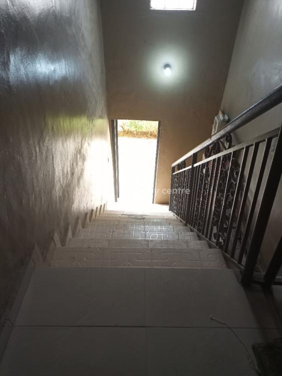 3 Bedroom Apartment, Addo Road, Ajah, Lagos, Flat / Apartment for Rent