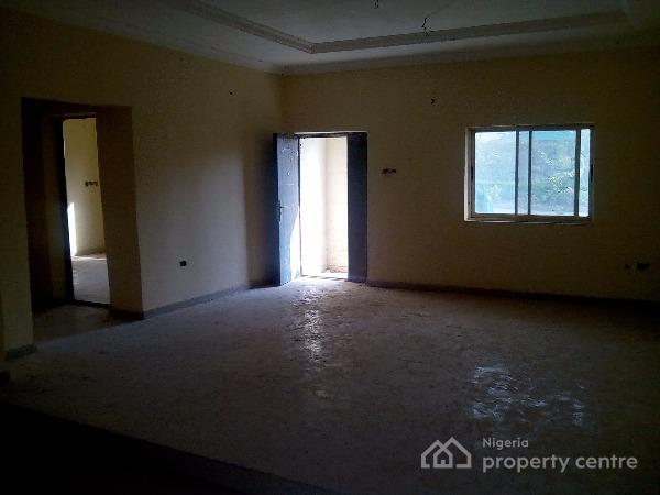 Tastefully Finished and Brand New 3 Bedroom, Panasonic Estate, Mbora, Abuja, Semi-detached Bungalow for Sale