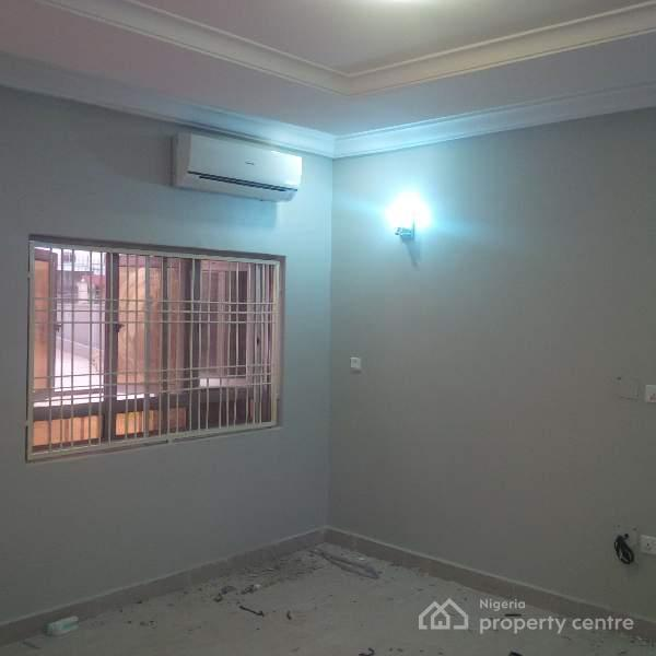 Newly Finished & Topnotch 2 Bedroom Luxury Flats (3 Left), Off Ahmadu Bello Way, Area 11, Garki, Abuja, Flat for Rent