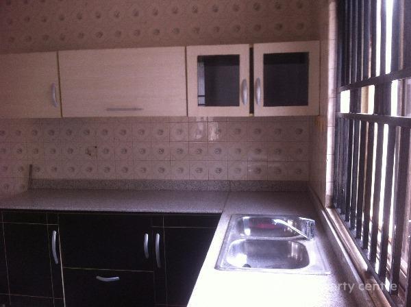 Houses for rent in adeniyi jones ikeja lagos nigerian - 4 bedroom duplex for rent near me ...
