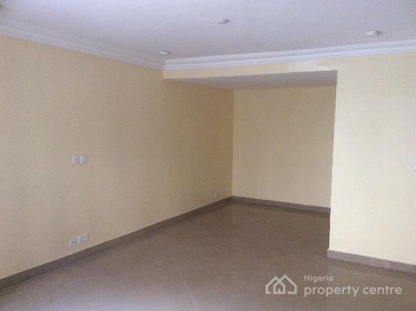 Brand New 4 Bedroom Duplex with Bq in Brains N Hammers Estate Lifecamp, Brains and Hammers Estate, Life Camp, Gwarinpa, Abuja, Terraced Duplex for Sale