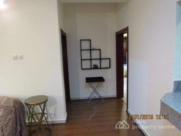 Short let well furnished and designed 3 bedroom apartment for Well designed bedrooms