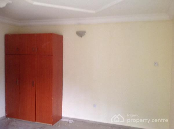 Lovely 3 Bedroom Detached Bungalow, Apo, Abuja, House for Rent