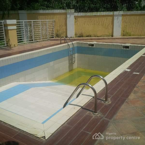 Www Duplexes For Rent Com: For Rent: Luxury & Exquisitely Finished 3 And 4 Bedroom