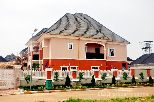 For sale luxury 5 bedroom duplex fully furnished with a for 6 bedroom house with swimming pool for sale