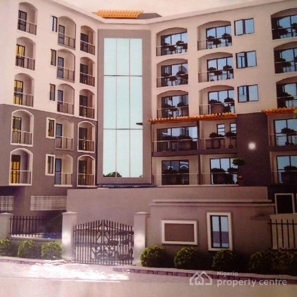 For sale 4 bedroom luxury apartments off eko street for 4 bedroom luxury apartments