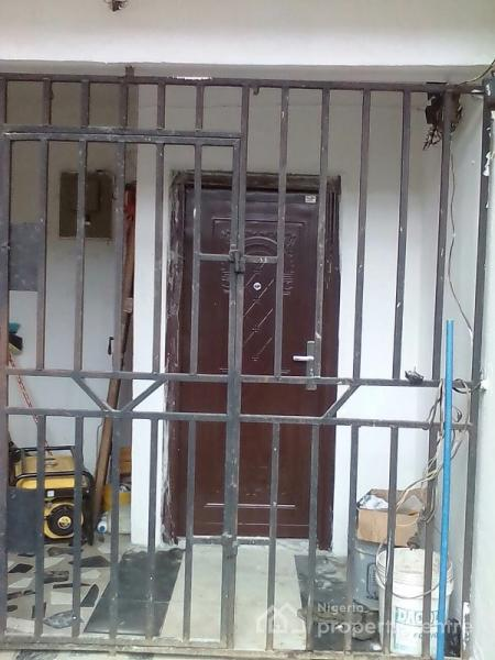 Self Contained Flats for Rent in Port Harcourt, Rivers ...