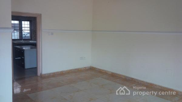 South Pointe Chevy >> For Sale: Well Finished 4 Bedroom Bungalow In The Beautiful & Serviced South Point Estate ...