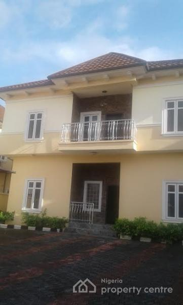 For Sale Five Bedroom Detached House With A Bq Cdv Mini