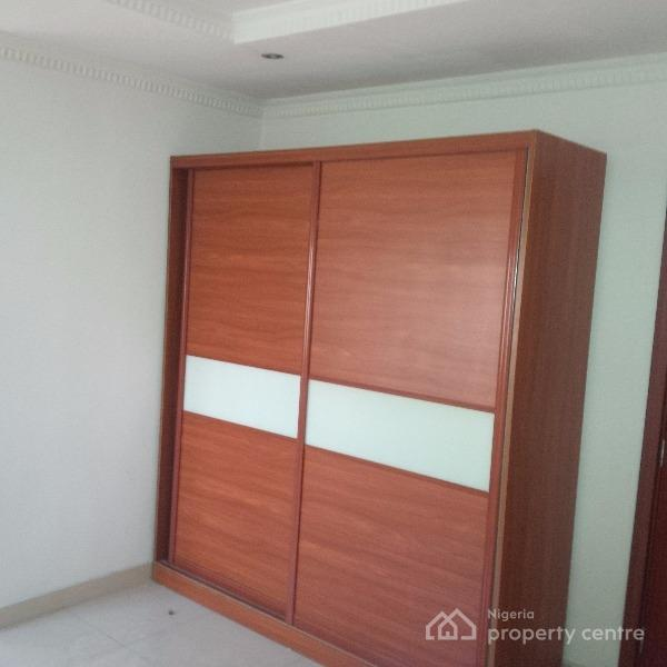 Duplex For Rent Apartments