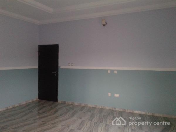 Newly Built Tastefully Finished 5 Bedroom Duplex, Seychelles Street, Karsana, Abuja, Detached Duplex for Sale