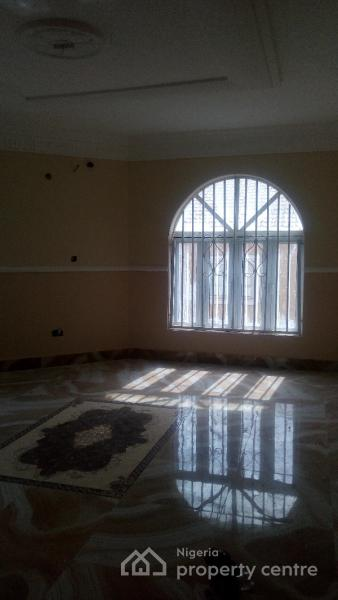 Tastefully Finished 4 Bedroom Fully Detached House/duplex with Bq, Peace Court Estate, Lokogoma District, Abuja, Detached Duplex for Sale