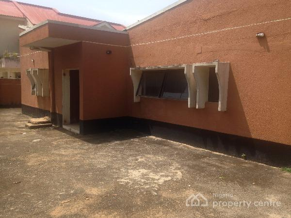Well located 4 bedroom bungalow with 2 bedroom boys for Homes with inlaw quarters for sale