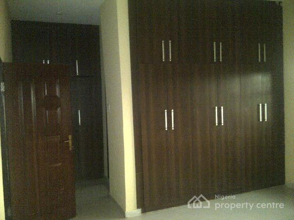 a Block of 6 Flats of 3bedrooms for Rent at Onosa Town Ibeju Lekki, Suitable for Corporate Tenants, Onosa Town Before Eleko Junction, Ibeju Lekki, Lagos, Flat for Rent