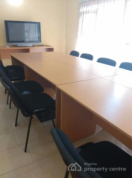 Forex training centers in lagos