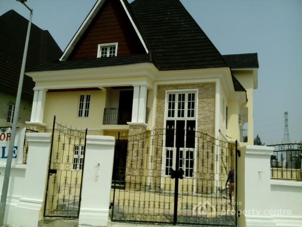 6 bedroom houses for sale in ikoyi lagos nigerian real for 6 bedroom homes for sale