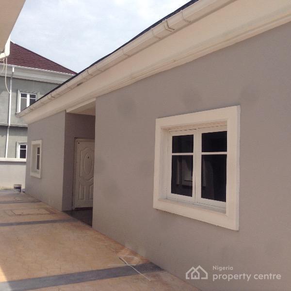Tara Bridge Apartments: For Rent: Beautiful 1 Bedroom, Vgc, Royal Garden Estate