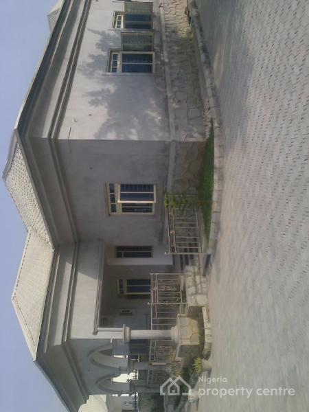 Umrah Banner: Nigerian Real Estate & Property