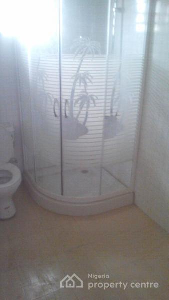 Newly Built 3 Bedroom, Ogidan Axis, Sangotedo, Ajah, Lagos, Flat for Rent