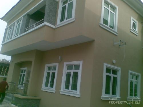cheap and affordable properties for sale in lagos nigeria