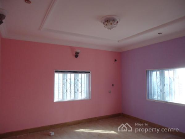 Fabulous 4 Bedroom, Lokogoma District, Abuja, Detached Duplex for Sale