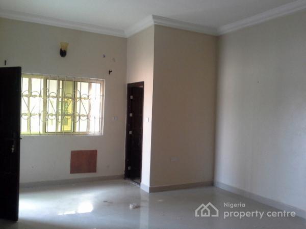 Exquisitely Finished 2 Bedroom Apartments at Uyo, Akwa Ibom State, Off Nwaniba Road, Uyo, Akwa Ibom, Flat for Rent