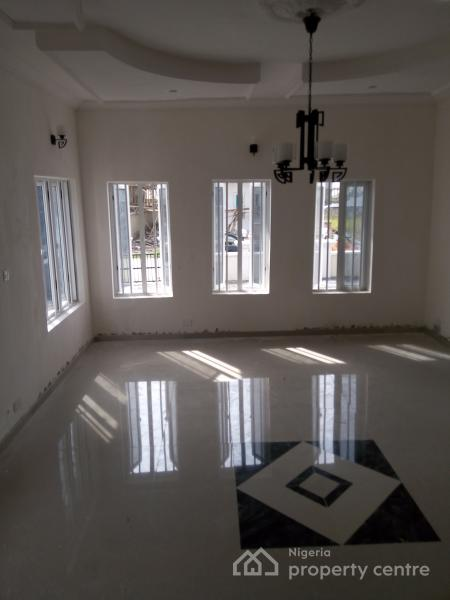 For Sale Awesome 5 Bedroom Lekky County Homes Estate Before