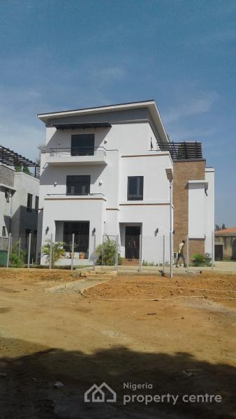 Umrah Banner: Furnished Terraced Duplexes For Sale In Life Camp