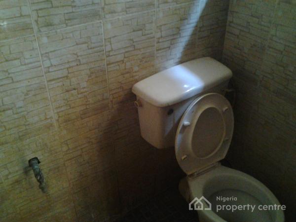 Self Opening Toilet Seat Minixi Auto Lifting Toilet Seat Self