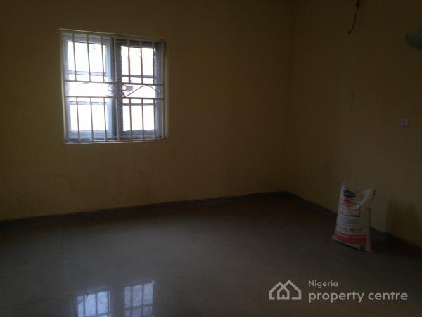 Neatly Finished 2 Bedroom Kado Abuja Bluehedge Realtors
