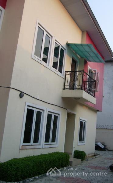 lovely 5 bedroom luxury duplex near lbs lekki epe express just after