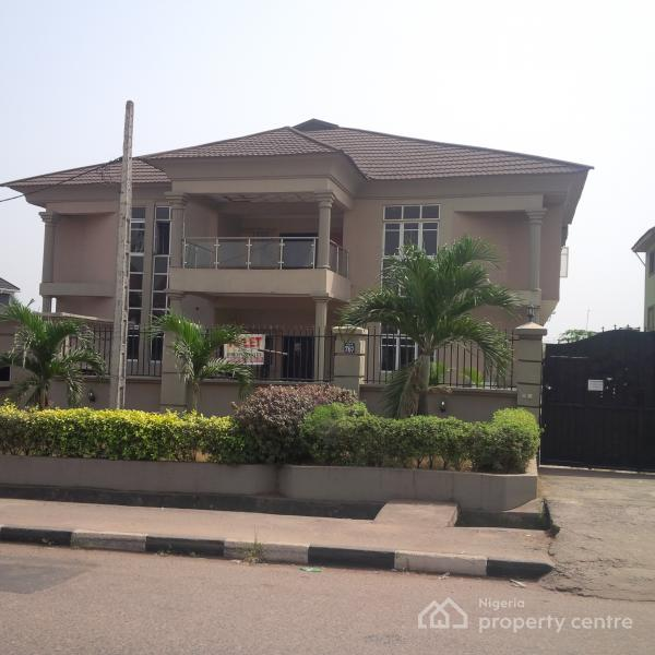 Hotels / Guest Houses In Omole Phase 2, Ikeja, Lagos, Nigeria