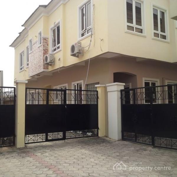 Www Duplexes For Rent Com: 4-tee Properties & Investment Ltd