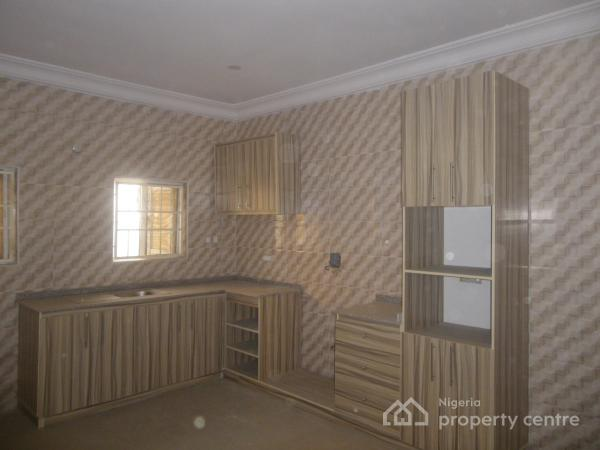 For rent needs painting jabi abuja 3 beds 3 baths for House painting in nigeria