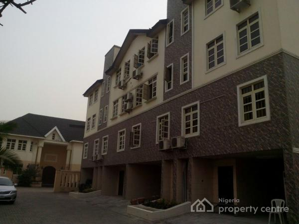 3 Bedroom Houses For Rent In Lagos Nigerian Real Estate Property Page 6