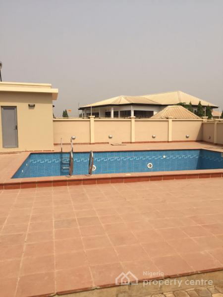 For rent superbly finished exquiste serviced 4 for Duplex house plans with swimming pool