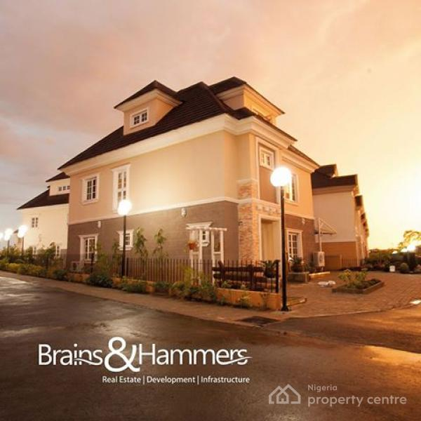 for sale luxury 5 bedroom detached duplex brains and hammers life