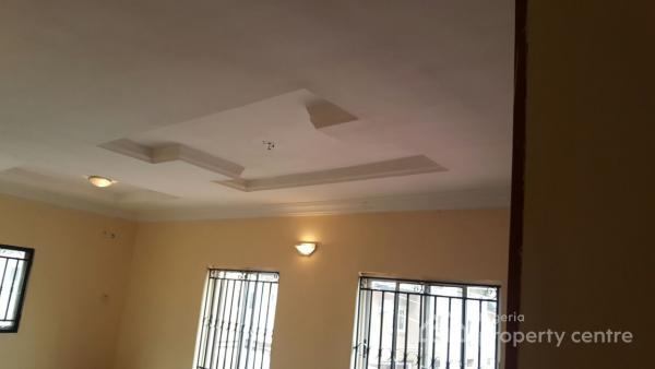 Houses For Rent With Finished Bat on bat house construction, bat house condo, bat motorcycles,