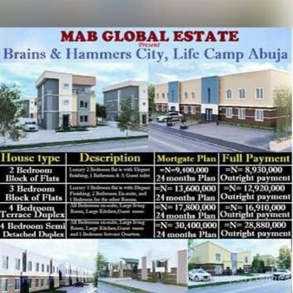 for sale mab global estate brains and hammers city brains and