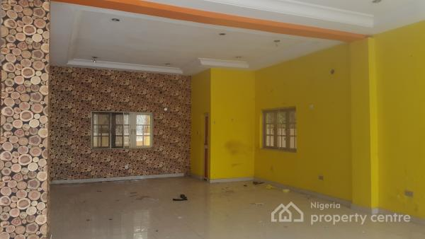 Lovely Shop, Ademola Adetokunbo, Wuse 2, Abuja, Shop for Sale