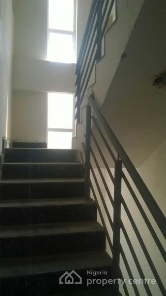 For sale new building of 3 bedroom and maid room ajah for How many blocks can build 3 bedroom flat